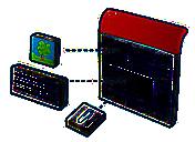 Webhostimg